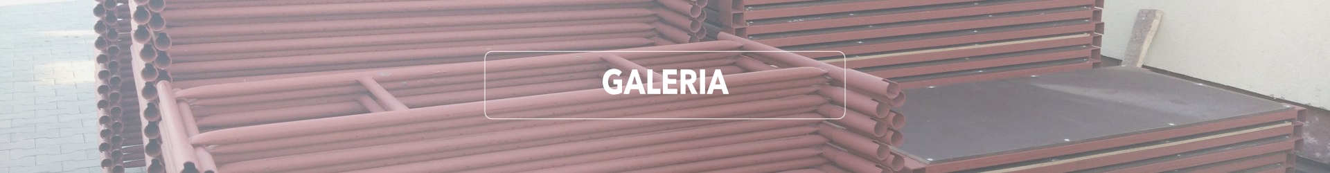GALERIA-1920x250
