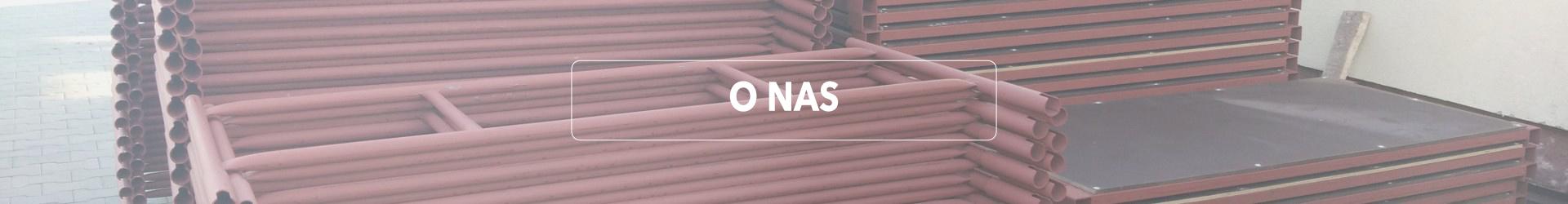 O-NAS-1920x250